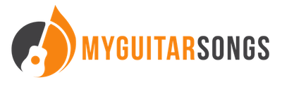 My Guitar Songs